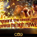 สล็อตCQ9  pay69slot  – Muay Thai